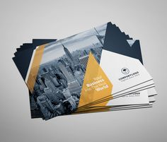 Consultez ce projet @Behance: u201cPost Cardu201d https://www.behance.net/gallery/49365033/Post-Card
