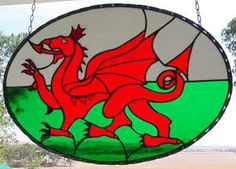 Warner Stained Glass Stained Glass supplies, tools, art glass, patterns, and more. Welsh Dragon, Stained Glass Supplies, Stained Glass Suncatchers, Online Gallery, Superhero Logos, Celtic, Glass Art, Dragon Tattoos, Wales