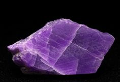 sugilite South Africa