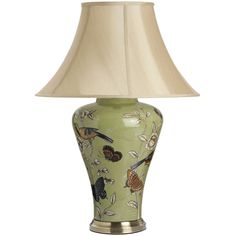 Table lamp JARDIN