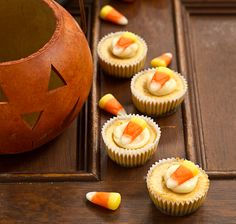 ... on Pinterest | Pumpkin recipes, Moonlight and Pumpkin cheesecake