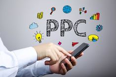 How to Perfectly Manage a PPC Campaign [Template] Marketing Approach, The Marketing, Affiliate Marketing, Internet Marketing, Online Marketing, Digital Marketing, Safety Management System, Pay Per Click Advertising, Texts