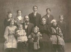 Discover your family history. Explore the world's largest collection of free family trees, genealogy records and resources. Free Family Tree, Royal Red, Family Search, We Are Family, Red Cross, Family History, Family Portraits, Vintage Photos, The Past