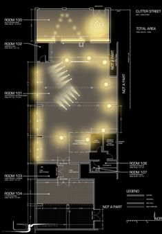 General Other ies erco lighting Cove Lighting, Indirect Lighting, Stage Lighting, Interior Lighting, Luxury Lighting, Custom Lighting, Interior Design Presentation, Interior Design Tips, Lighting Concepts