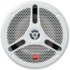 JBL MS6200 2-Way Marine Speakers