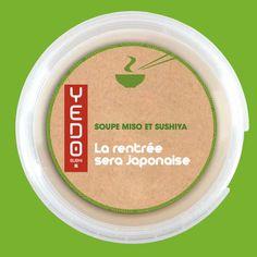 Miso Yedo Sushi