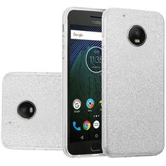 Stock Rom / Firmware Motorola Moto G5 Plus XT1683 (POTTER