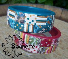 bracelet-patch-les-2.jpg