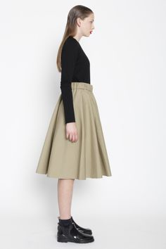 Zambesi Workroom Ltd. Looking For Women, High Waisted Skirt, Skirts, How To Make, Pants, Photography, Stuff To Buy, Shopping, Collection