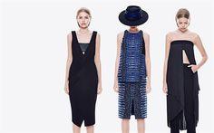 Aussie institutions rank in world Top 50 fashion schools Fashionista