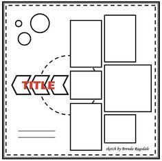Photo: Paper Secrets July Sketch Challenge