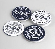 LEMAYMICHAUD | Architecture | Design | Branding | Identité de marque | logo | Restaurant |  Cooking | Architecture Design, Art Web, Branding, Brand Packaging, Graphic Design Illustration, Identity, Restaurant, Logo, Brand Identity