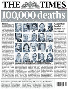 #TomorrowsPapersToday - Twitter Search / Twitter Mr Johnson, Boris Johnson, Newspaper Headlines, The Headlines, The Daily Telegraph, Online Paper, Daily Express, Daily Star, Corona