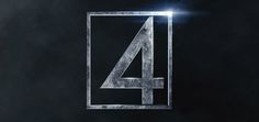 The Fantastic Four Official Teaser Trailer Is Here!