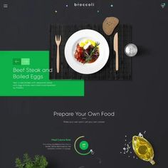 Web Design Studio, Web Design Agency, Web Design Tips, Web Design Services, Web Design Company, Web Design Inspiration, Food Design, App Design, Creative Design