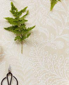 tolles kreative wandgestaltung tapeten topaktuellen designs lassen ihr zuhause wohnlicher aussehen webseite abbild oder aeafefdaeddcadbccfe