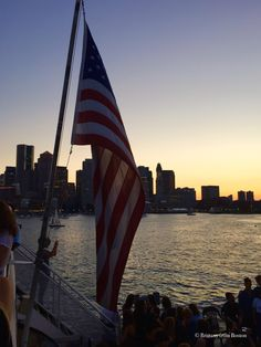 city of boston july 4th events