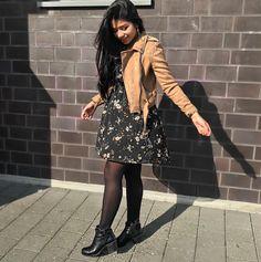 """14.1k Likes, 66 Comments - Sabriné Khan 💃🏽 (@sabrinekhan) on Instagram: """"Genieß die kleinen Sachen im Leben , denn wenn du zurückschaust werden das die Dinge sein, die in…"""""""