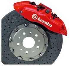 360mm DISCS BRAKE CARBON BREMBO GROOVED DRILLED REAR 2014 AMG C63 MERCEDES FOR