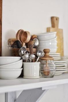 How to Clean Your Kitchen and Keep it Clean Daily