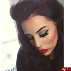 Image result for chola style