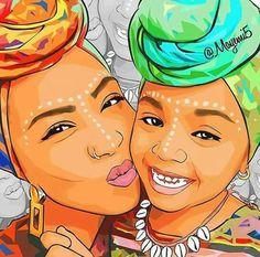 . Mom Daughter, Princess Zelda, Disney Princess, Disney Characters, Fictional Characters, Drawings, Kids, Art, Kid