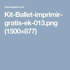 Ballet, Kit, Baby, Stickers, Free Printable, Baby Humor, Ballet Dance, Infant, Babies