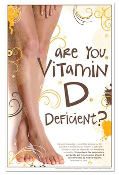 """IS VITAMIN D DEFICIENCY TO BLAME FOR YOUR RESTLESS LEGS?"" by Dr. Robert Rosenberg, The Sleep Disorders Centers of Prescott Valley and Flagstaff  http://therestlesslegsblog.wordpress.com/2014/10/04/is-vitamin-d-deficiency-to-blame-for-your-restless-legs-by-dr-robert-rosenberg-the-sleep-disorders-centers-of-prescott-valley-and-flagstaff/"