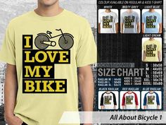 AllAboutBicycle1