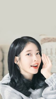 Honey Blonde Hair Color, Light Ash Blonde, Hair Colour, Cool Haircuts, Cool Hairstyles, Iu Short Hair, Square Face Hairstyles, Iu Fashion, Fashion Outfits