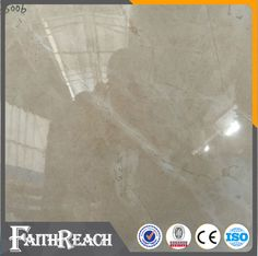 Check out this product on Alibaba.com APP 60x60cm full polished glazed porcelain lanka tile price
