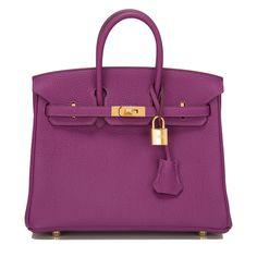 affordable purse - Hermesss on Pinterest | Hermes Birkin, Hermes and Hermes Kelly