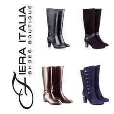 ACCADEMIA COLLECTION FALL - WINTER 15 - 16. Vaclavske namesti 28. Pasáž U STYBLU. FIERA ITALIA.  Shoes boutique.