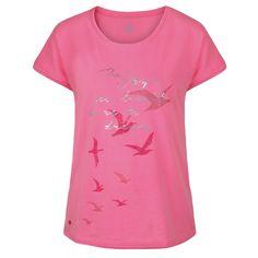 BELAVA dámské triko/krátký rukáv Tops, Women, Fashion, Moda, Fashion Styles, Fashion Illustrations, Woman