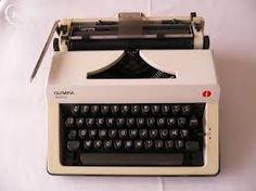 typemachine - Google zoeken