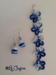 lecuginecreazioni#handmade#crochet#sfere#fiori