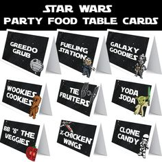 59 trendy birthday surprise ideas for best friend room star wars Ewok, Chewbacca, Star Wars Party Food, Star Wars Food, Star Wars Themed Food, Aniversario Star Wars, Birthday Decorations, Star Wars Party Decorations, Star Wars Wedding