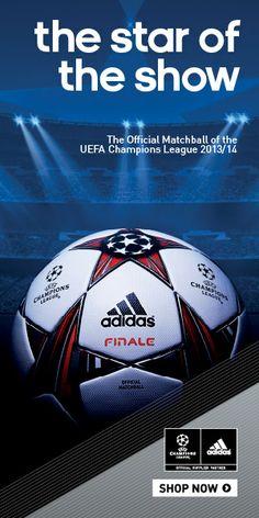 315ac8373d14 41 mejores imágenes de Balones De Futbol
