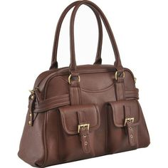 Jo Totes Missy Camera and Laptop Bag Chocolate ** Learn more by visiting the image link.