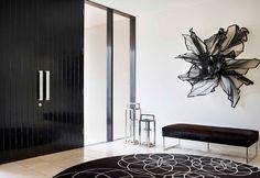 1111HG-top-50-rooms-32-580.jpg 580×400 pixels