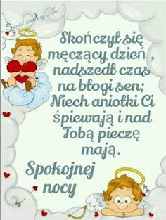 Good Night, Humor, Polish, Good Morning, Night, Nighty Night, Cheer, Have A Good Night, Ha Ha