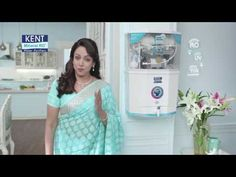 KENT RO Systems - KENT Healthcare Product | KENT Home Appliances Company Ozone Air Purifier, Ro Purifier, Portable Air Purifier, Kent Ro Water Purifier, Gm Accessories, Kent Homes, Health Care, Home Appliances, House Appliances