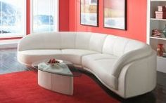 Home Decor Furniture Gallery