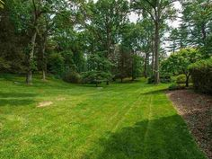 75 Round Hill Rd, Greenwich, CT 06831 - Zillow | 4.13 acres | $5,250,000 USD | In a prestigious location on lower Round Hill Road, a very rare opportunity to build a significant custom home of up to 16,000 square feet on an oversized 4.31 acres in a 2 acre zone with significant frontage on Round Hill Road. There is ample room for a pool plus possible tennis court on the grounds.