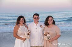 #EpicShutterPhotography #OuterBanksPhotographers #CoquinaBeach #NagsHead #NorthCarolina #HatterasIslandPhotographers #OBXWeddings #OuterBanksWeddingPhotographers #Weddings #WeddingRing #WeddingDress #Bride #Groom #VowRenewal #BeachWedding #OBWA