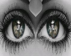 øjne 3