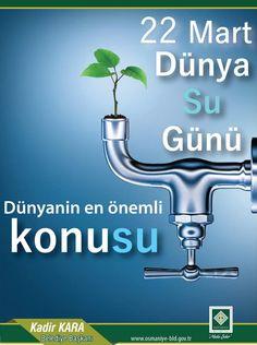Osmaniye Belediyesi (@osmaniyebld)   Twitter