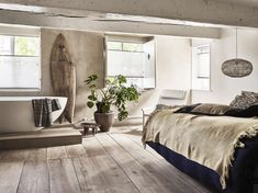 Beste afbeeldingen van slaapkamer ramen gordijnen en latte