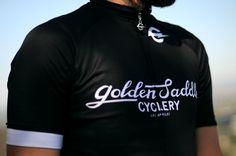 Sweet kit.  Golden Saddle Cyclery, LA