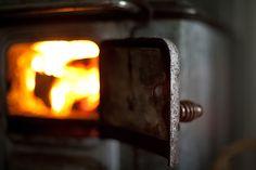 Takka/fireplace. Via Vihreä Talo. Sweet Memories, First Home, Finland, Starter Home